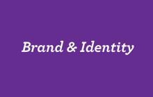 Aha-Strategy_Identity-04